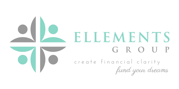 Ellements Group