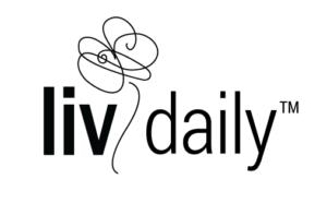 liv-daily-show