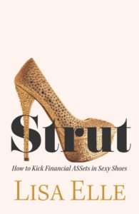 strut-front-cover