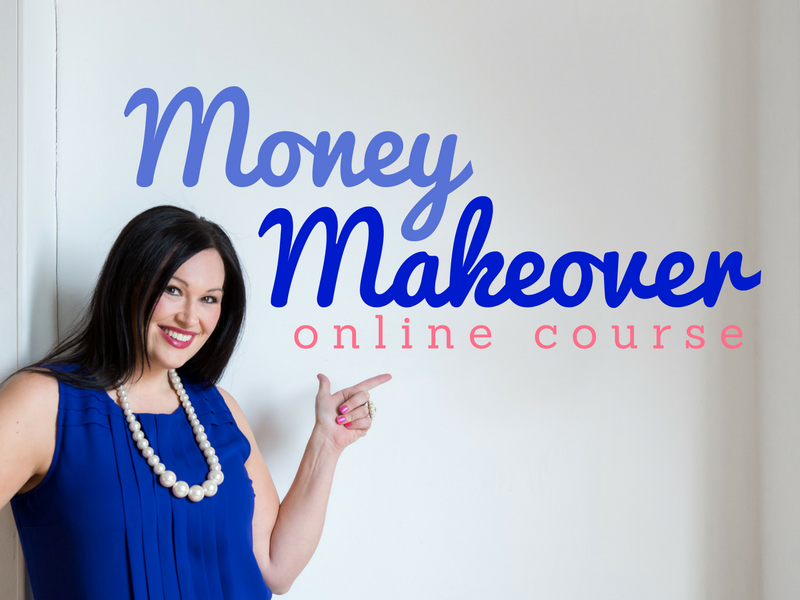 money-makeover-online-course