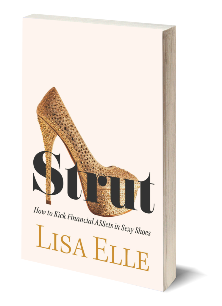 strut-3d-book-cover
