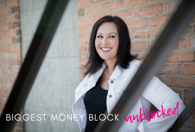 The Biggest Money Block Unblocked
